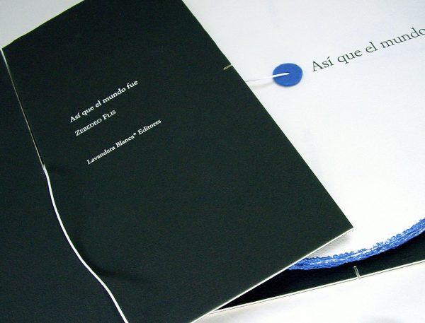 Libros objeto. Ediciones especiales para regalar o regalarse