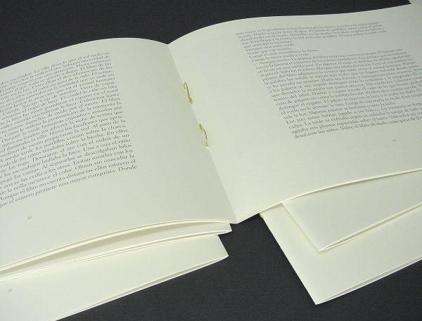 Libro para regalar a hombre - mujer - amigo - amiga. El mejor libro de regalo.