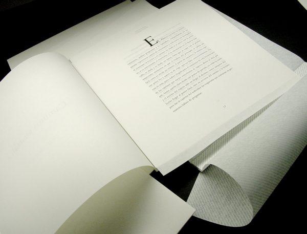 Libro singular. Libro especial. Libro para toda la vida. Para regalar