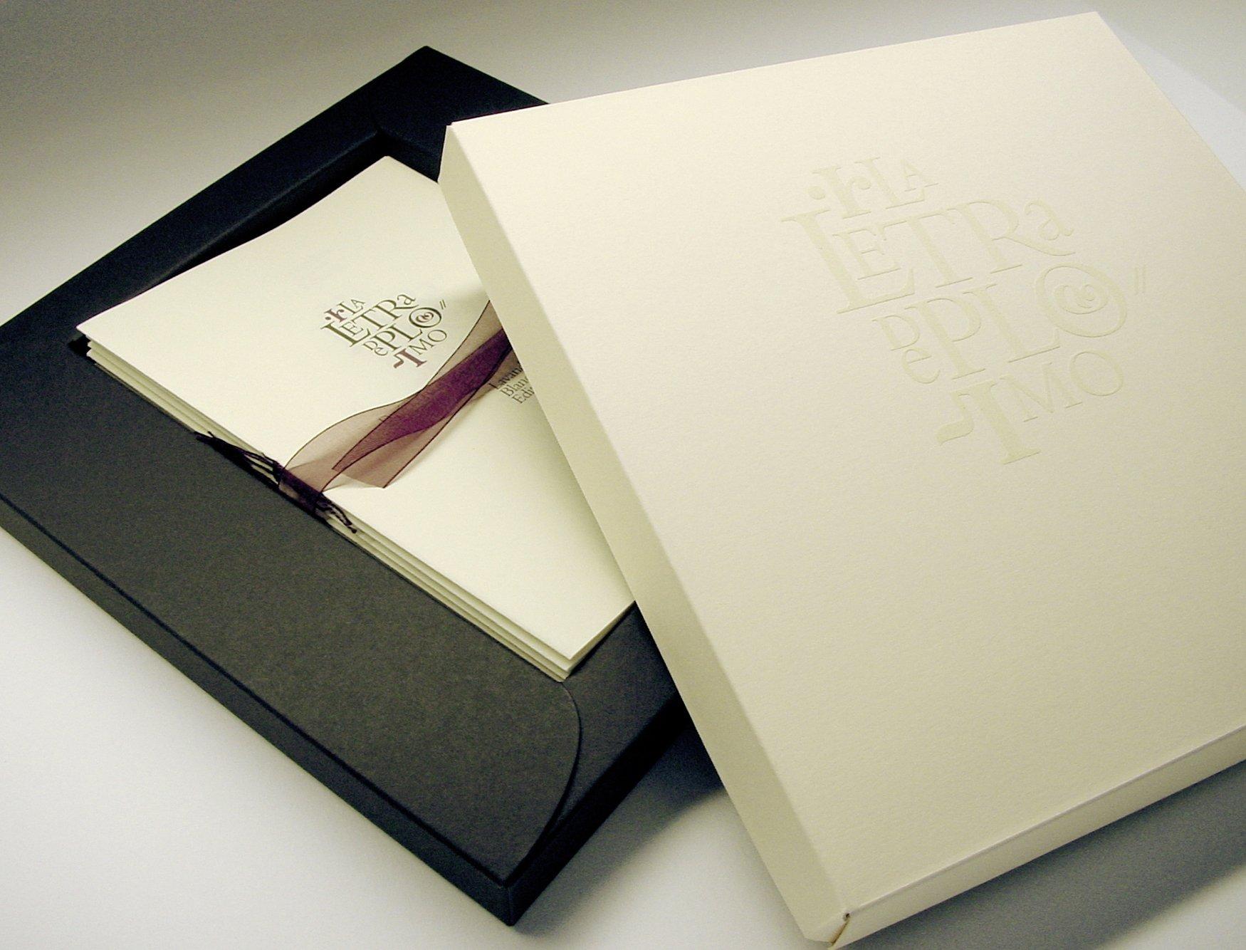 Libro para regalar libro de regalo libro especial para for Libros para regalar