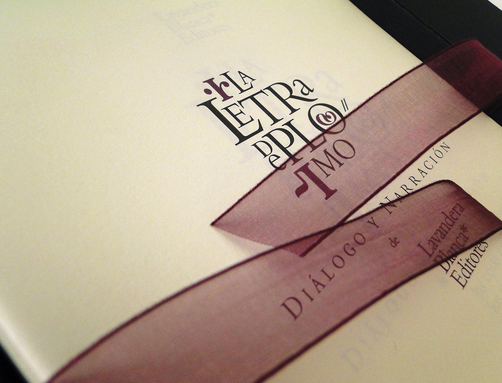 Libro para regalar. Libro de regalo. Libro especial para regalar