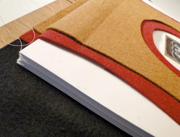 Libro para regalar a un profesor - profesora. Un libro especial para regalar
