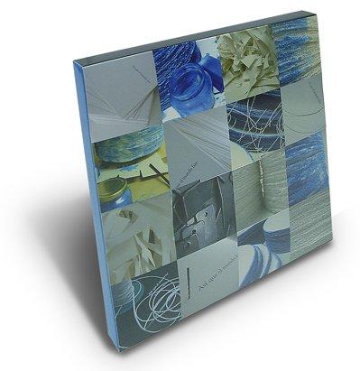 caja-azul-mundo