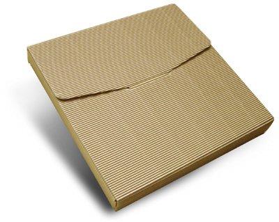 caja-carton-micro-ondulado