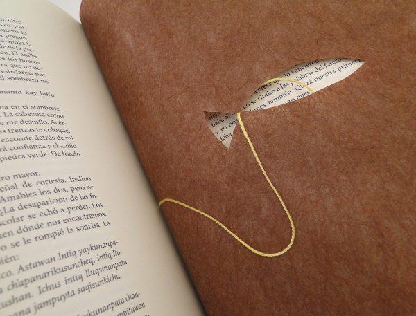 Libros para regalar. Libros de regalo. Libros especiales para regalar